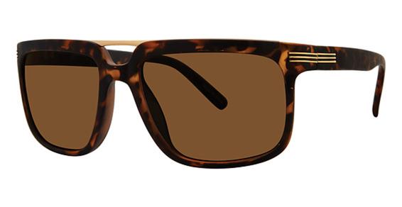 Modz Sunz Tulum Sunglasses