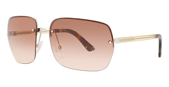 Prada PR 63VS Sunglasses