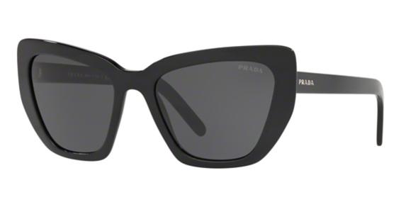 Prada PR 08VS Sunglasses