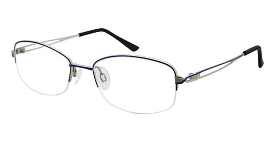 Charmant Titanium CH 29202 Eyeglasses