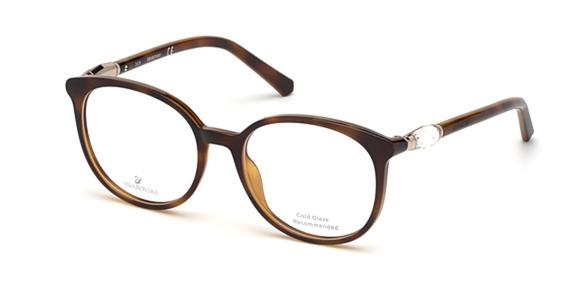 Swarovski SK5310 Eyeglasses