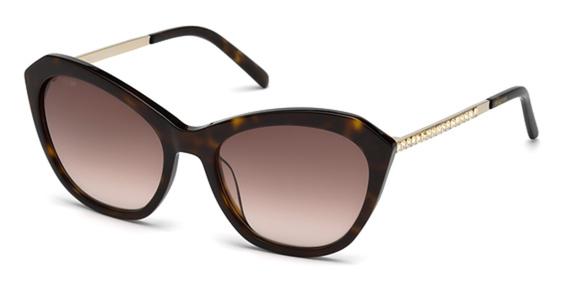 Swarovski SK0143 Sunglasses