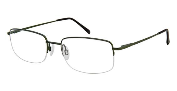 Aristar AR 30700 Eyeglasses