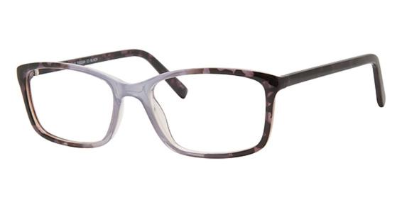 Star Series STAR ST6101 Eyeglasses