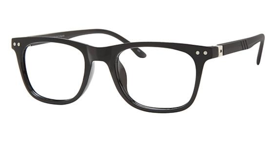 Smart SMART S2715 Eyeglasses