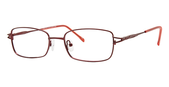 Smart SMART S7303 Eyeglasses