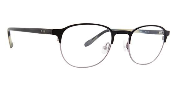 Badgley Mischka Savoy Eyeglasses