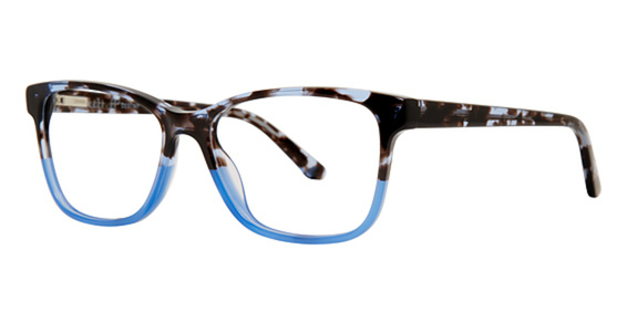 House Collection Deah Eyeglasses