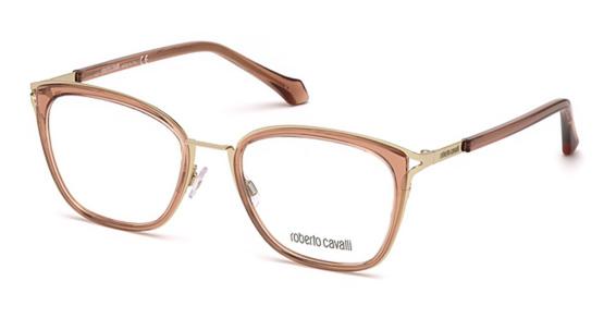 Roberto Cavalli RC5071 Eyeglasses