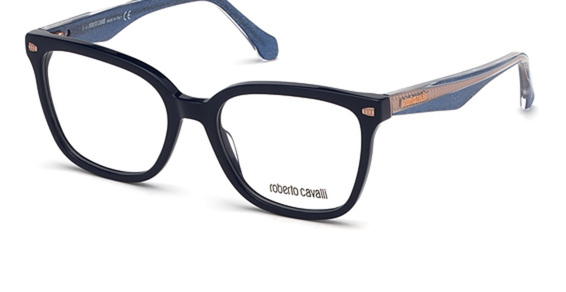 Roberto Cavalli RC5078 Eyeglasses