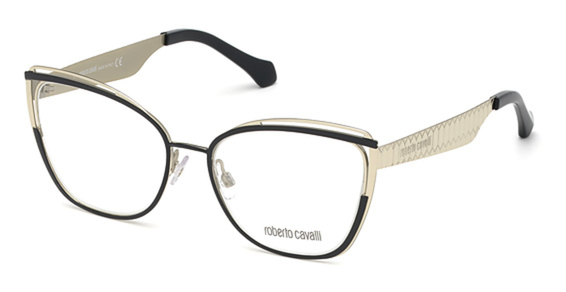 Roberto Cavalli RC5081 Eyeglasses