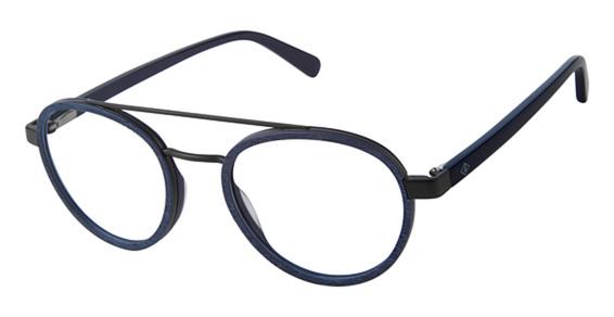 Sperry Top-Sider SOJOURN Eyeglasses