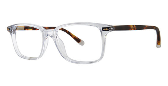 Original Penguin The Leopold Jr Eyeglasses