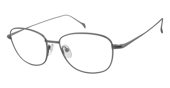 Stepper 50186 Eyeglasses