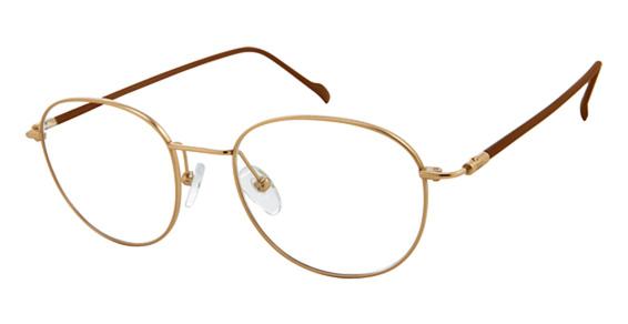 Stepper 60166 Eyeglasses