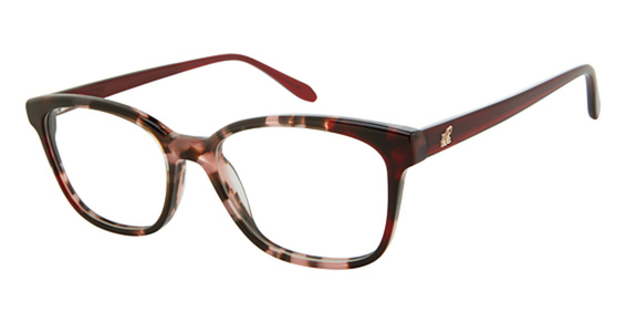Real Tree Girls Collection G326 Eyeglasses