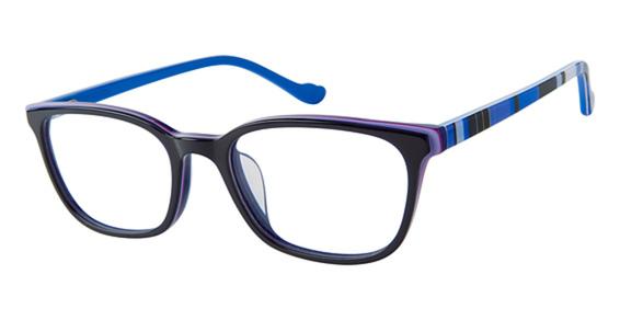 Hot Kiss HK89 Eyeglasses