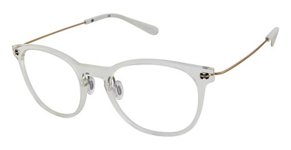 Sperry Top-Sider BELMAR Eyeglasses