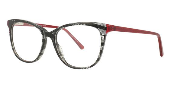 Cafe Lunettes cafe 3291 Eyeglasses