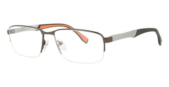 NRG G669 Eyeglasses
