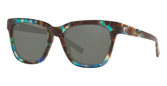 Costa Del Mar 6S2006 Sunglasses