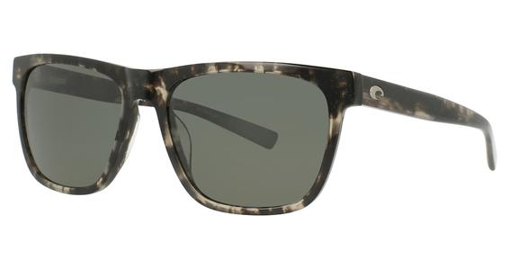Costa Del Mar 6S2011 Sunglasses