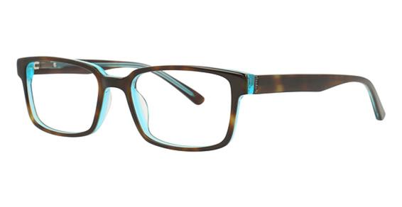 Kids Central KC1678 Eyeglasses