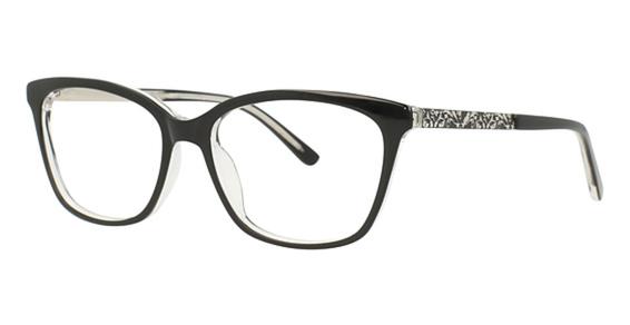 Cafe Lunettes cafe 3305 Eyeglasses