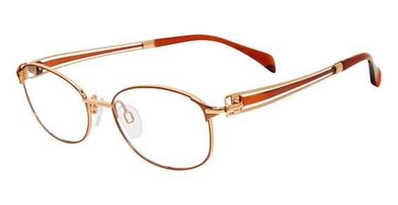 Line Art XL 2144 Eyeglasses