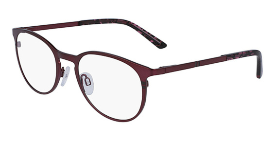 Skaga SK2809 ELSA Eyeglasses