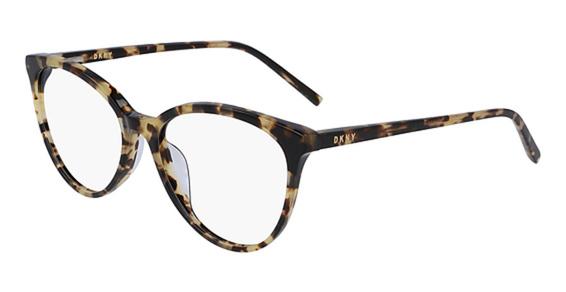 DKNY DK5003 Eyeglasses