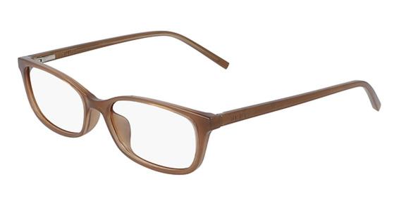 DKNY DK5006 Eyeglasses