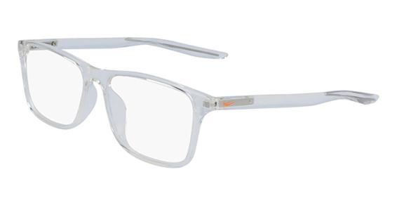 Nike NIKE 5017 Eyeglasses