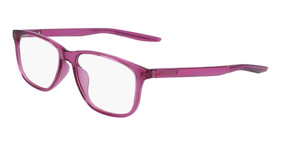 Nike NIKE 5019 Eyeglasses