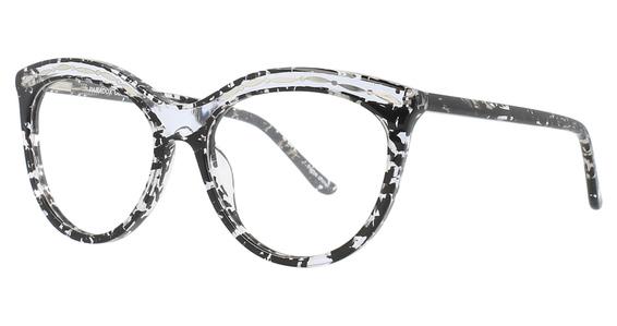 Aspex P5067 Eyeglasses