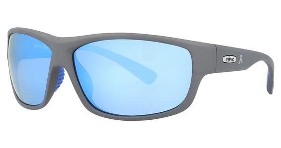 Revo Caper Sunglasses