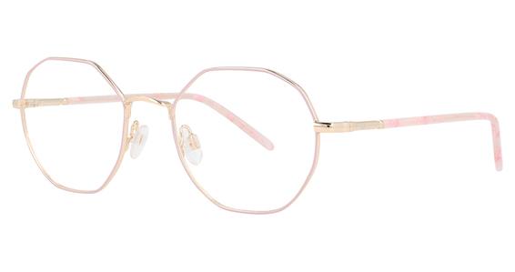 Steve Madden Shannia Eyeglasses