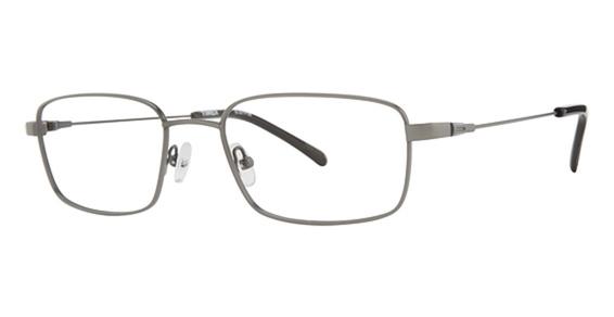 Timex 5:37 Pm Eyeglasses