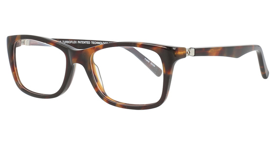 Aspex TK1043 Eyeglasses