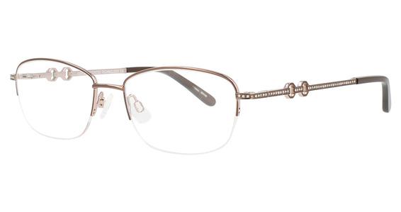 Aspex EC469 Eyeglasses