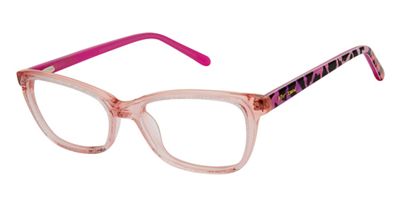 Betsey Johnson Wink