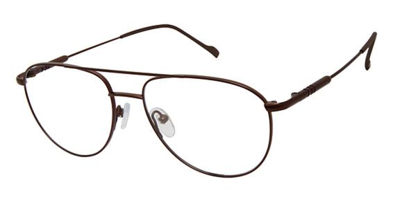 Stepper 60194 Eyeglasses