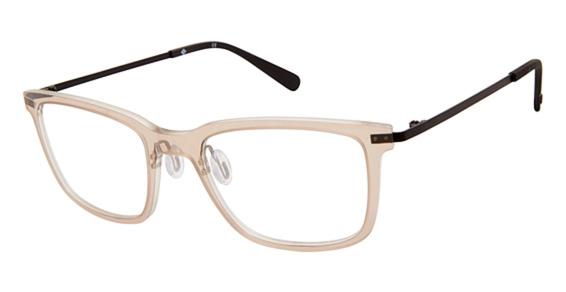 Sperry Top-Sider HASLAR Eyeglasses