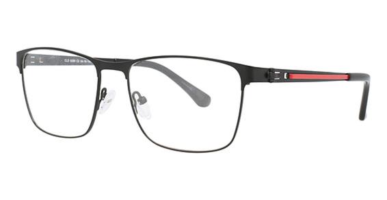 club level designs cld9289 Eyeglasses
