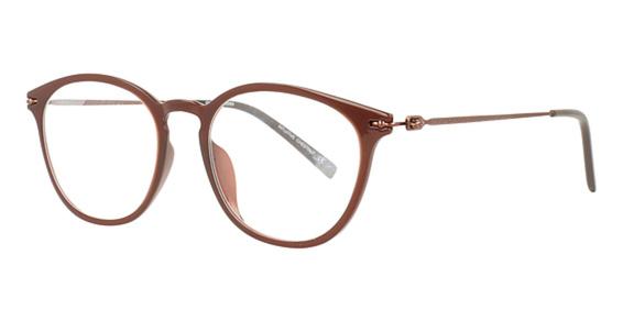 Aspire Intuitive Eyeglasses
