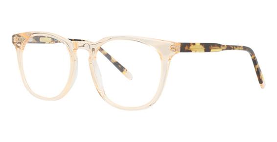 Ernest Hemingway 4840 Eyeglasses