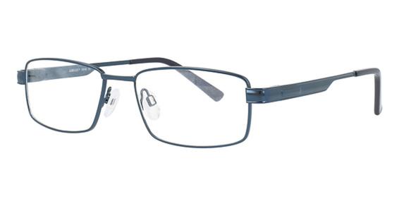 Jubilee 5936 Eyeglasses