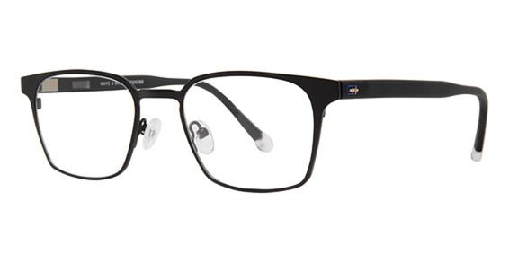 Original Penguin The Mac Eyeglasses
