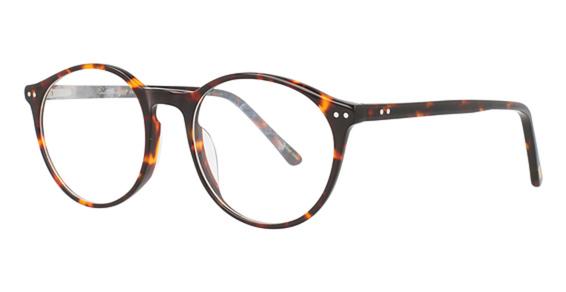 Ernest Hemingway 4835 Eyeglasses