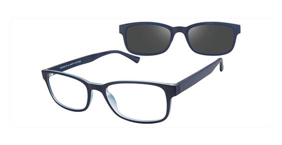 Cruz Oxford St Sunglasses